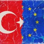 EU Bankok Török Végveszélyben