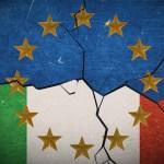 Olaszos EU Kérdőjelek