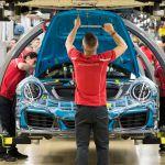 Európai Autóipari Kitekintő