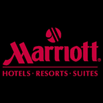 MAR-Marriott csoport logója