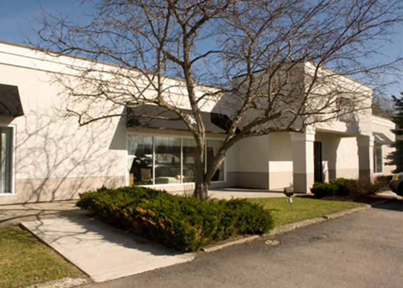 Shelburne, VT Furniture Store