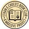 MLP-Ethan&ChocoIconYellow-FINAL