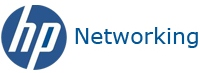 HP-Networking-Logo1