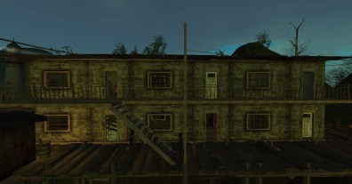 Ghost Town_004