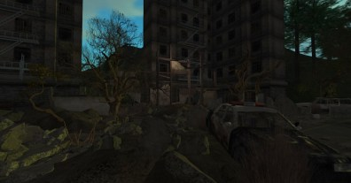 Ghost Town_006