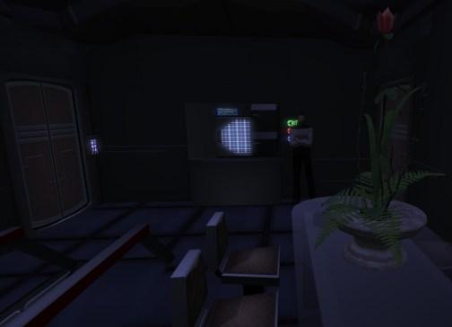 BBI Starship_009