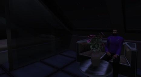 BBI Starship_010