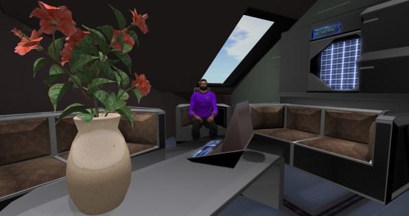 BBI Starship_015