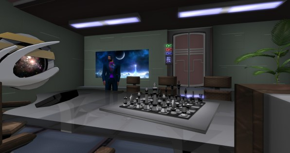 BBI Starship_016