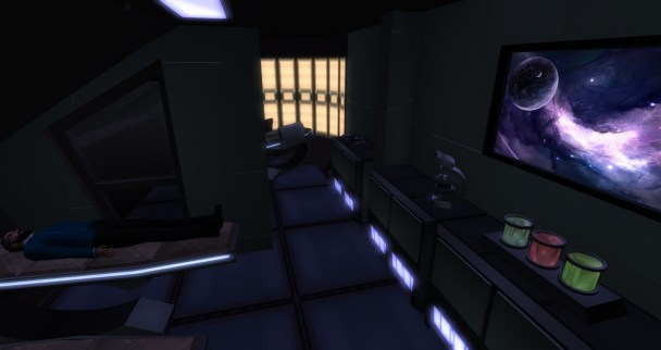 BBI Starship_018