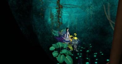 Enchanted Alice_019