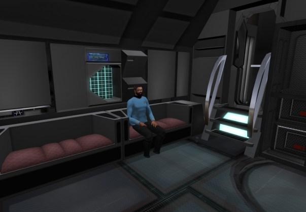 BBI Starship_024