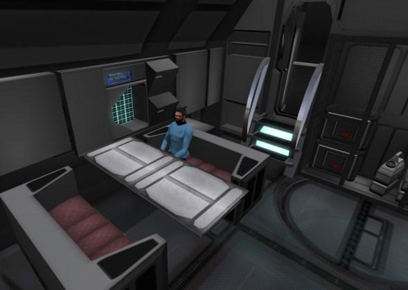 BBI Starship_025