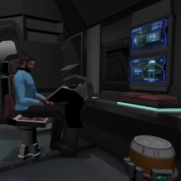 BBI Starship_026