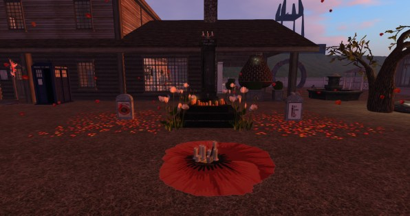 ethans-home-remembrance-day_002