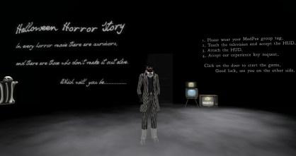 halloween-horror-story_001