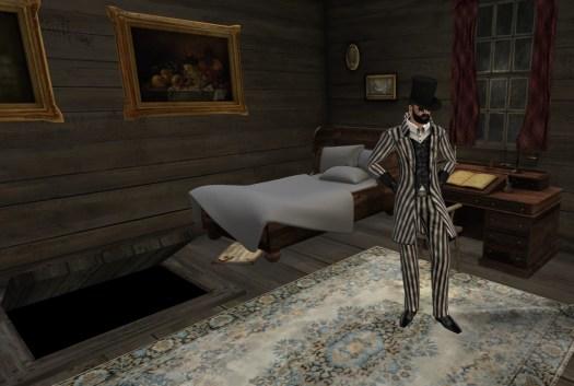 halloween-horror-story_005