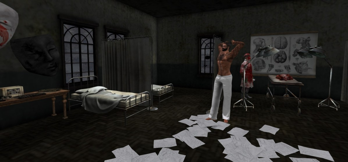 halloween-horror-story_015