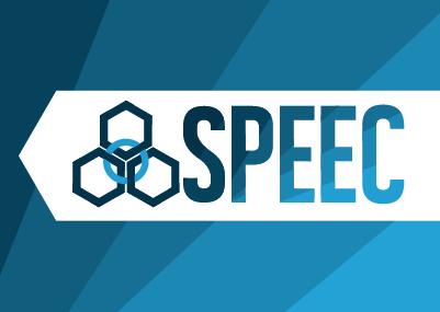 SPEEC