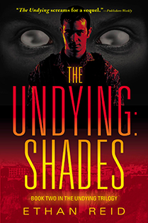 THE-UNDYING-SHADES