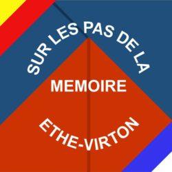 Sur les Pas de la Mémoire