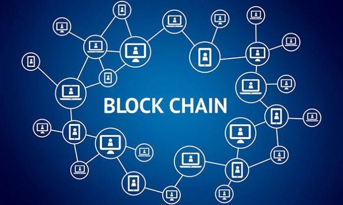 Резултат слика за blockchain