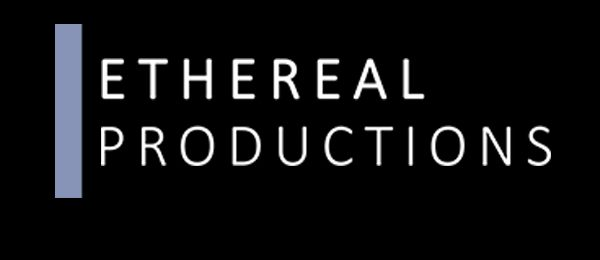 Ethereal Productions