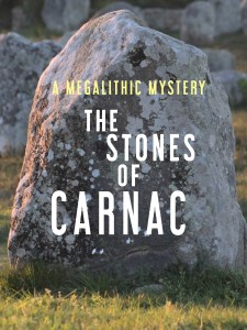 The Stones of Carnac Ethereal Productions Documentary