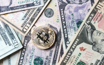 El patrón Bitcoin: las mejores citas
