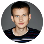 "Vitalik Buterin on Centralized Exchanges: ""I Hope They Burn in Hell"" 2"