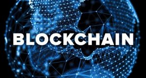 Do Not Miss Out - Blockchain is the New Revolutionary Technology