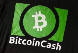 Bitcoin Cash Market