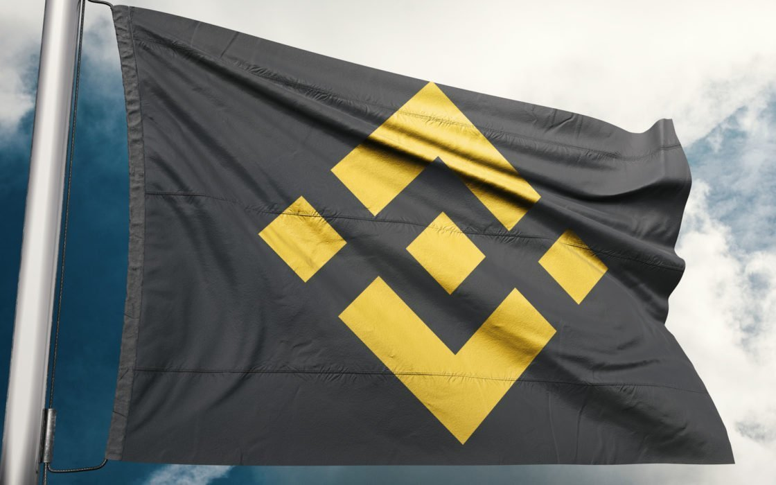 Binance is moving to Malta