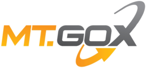 Mt.Gox Trustee Confirms Past BTC Sell Offs 1
