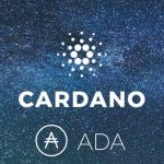 Bittrex to Open CryptoFiat Pairs for Cardano (ADA) and Zcash (ZEC) 1