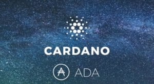 Charles Hoskinson Envisions Cardano [ADA] As The First Trillion Dollar Cryptocurrency 1