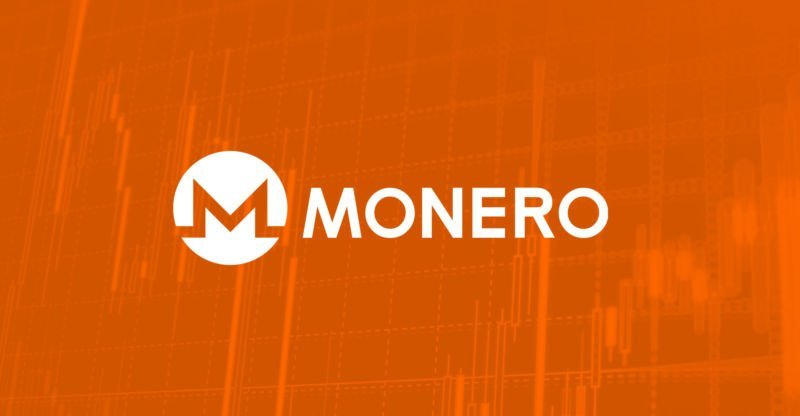 Crypto Exchange Changelly Confirms It Can Withhold Users' Monero (XMR) 1