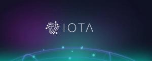 IOTA NonProfit Currency