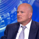 Mike Novogratz: For Bitcoin to Hit 10k It Needs Custody and Regulatory Clarity. After That 20k is Easy 1
