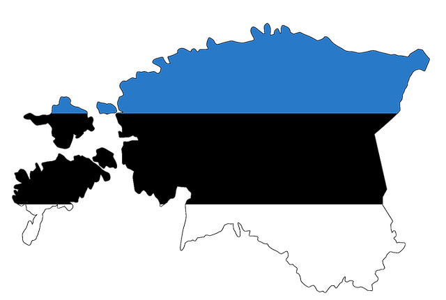 Estcoin Update: Estonia Bows to Pressure from EU, Banks, Scales Down National Cryptocurrency Project 1