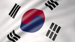 South Korea to Loosen Crypto Regulations 1