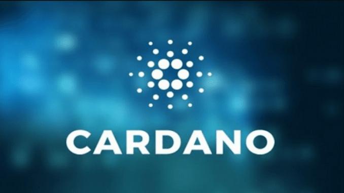 Cardano Plans