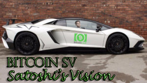 """Vitalik Buterin about BCH fork """"Bitcoin SV:"""" A 'Fitting Succesor' of Bitconnect (BCC) 3"""
