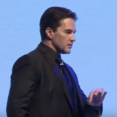 CZ is creating a Fund to help those sued by Craig Wright