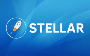 IBM Launches New Payments System Powered by Stellar (XLM) 2