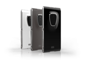 """Sirin Labs: """"We're not with IOTA"""".  Finney Phone Relies on Ethereum Now 2"""