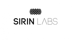 """Sirin Labs: """"We're not with IOTA"""".  Finney Phone Relies on Ethereum Now 1"""