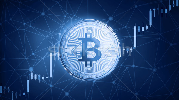 Videos on how to trade bitcoin