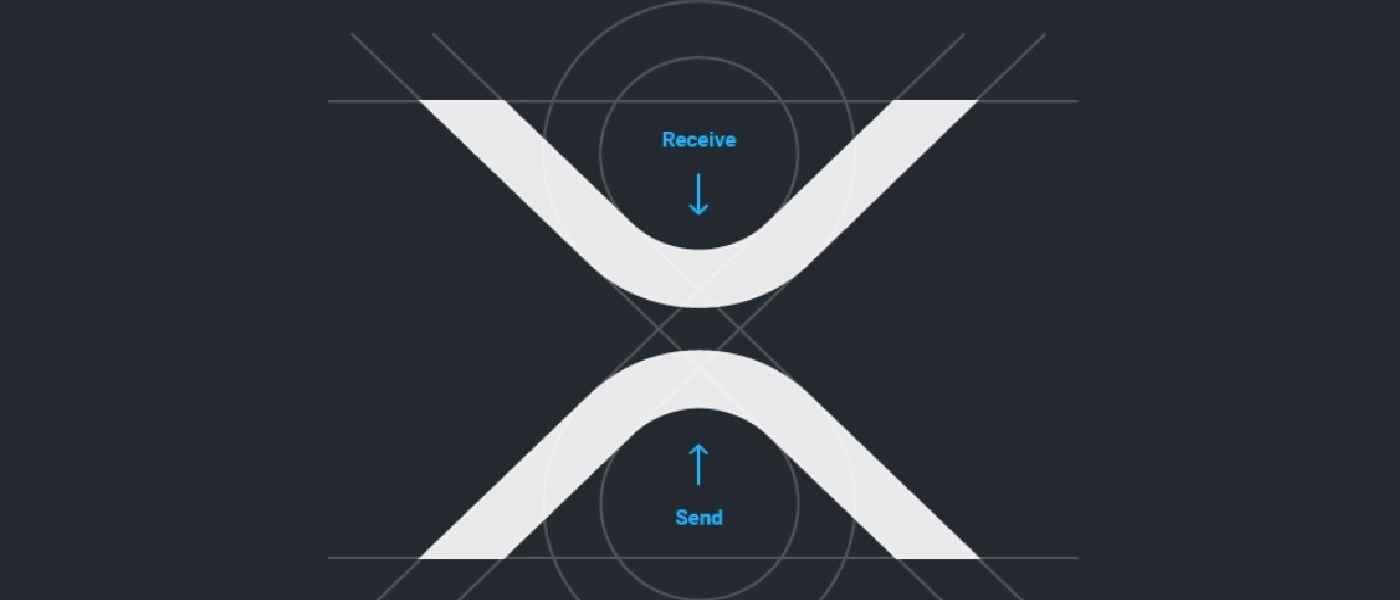 XRP Future Looking Bright