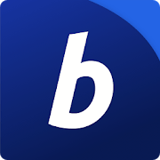 Bitpay Delisted From Google Play Store 2